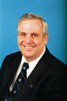 Gary Gottleib